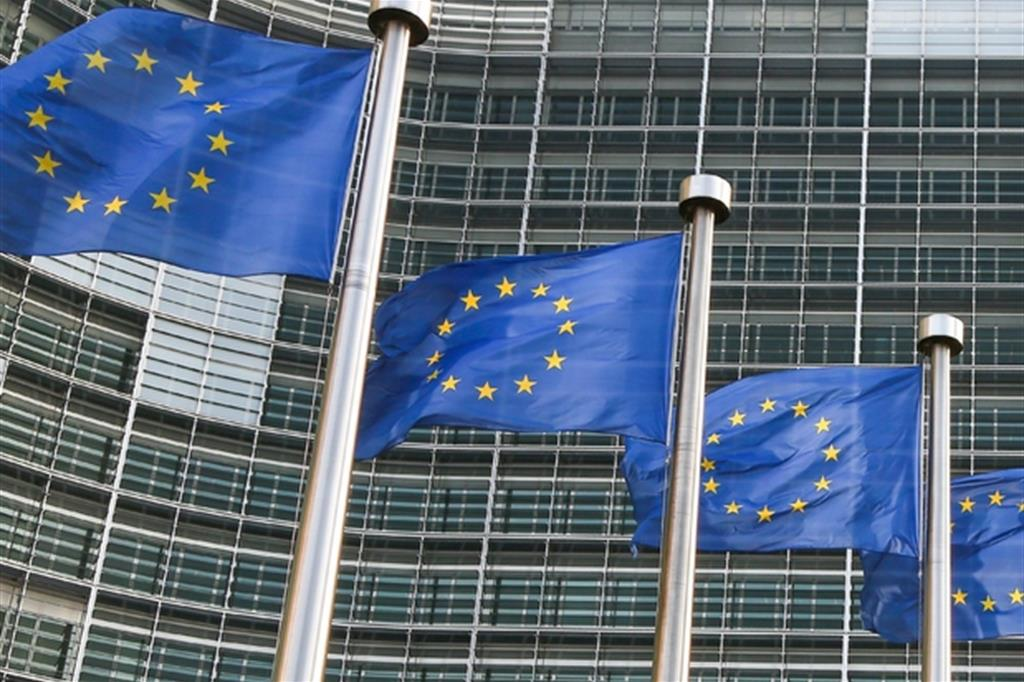 In crescita le borse di studio oltre l'Ue