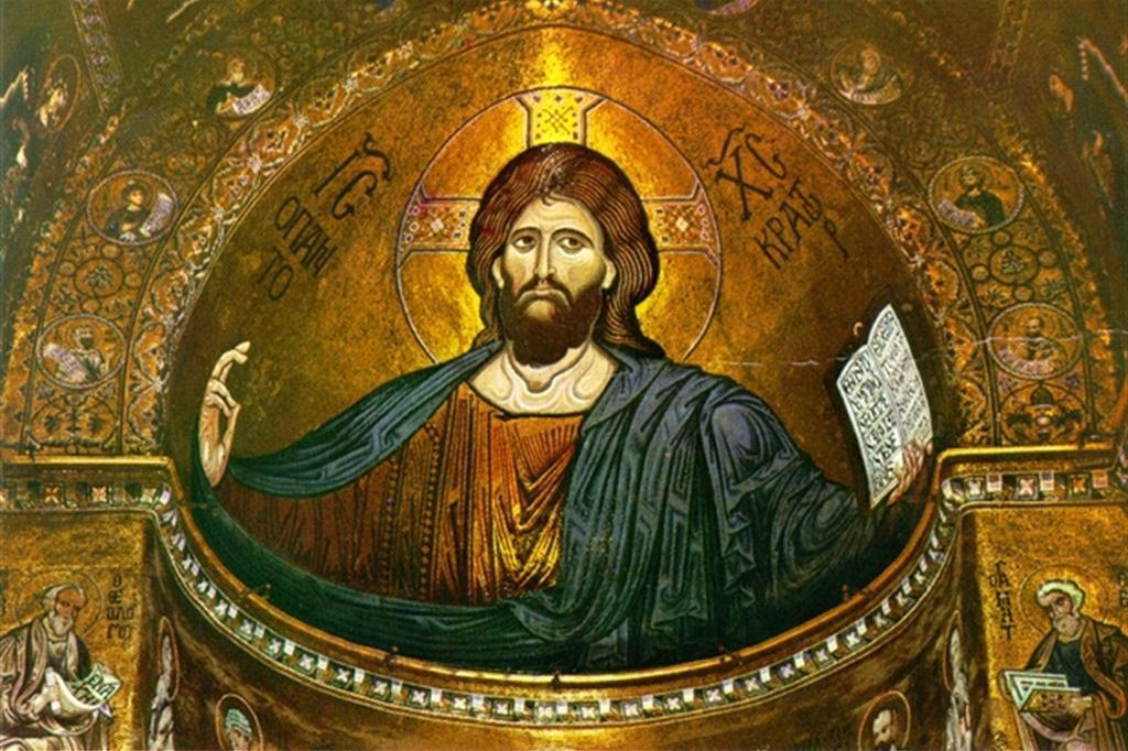 La teologia in uscita, missione della modernità