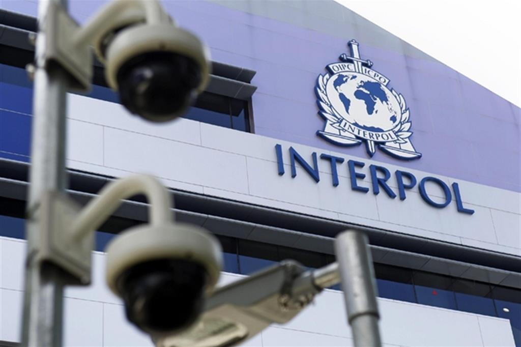 Interpol: 50 combattenti del Daesh in Italia. Ma la Polizia smentisce