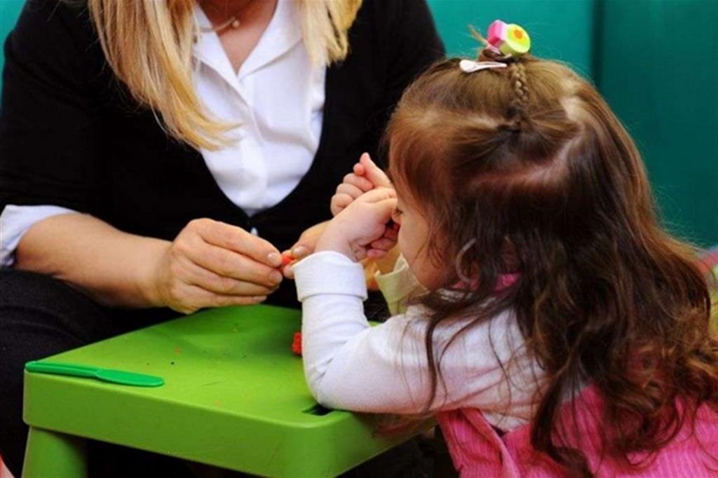 Ricerca e solidarietà: speranze concrete per curare i bambini