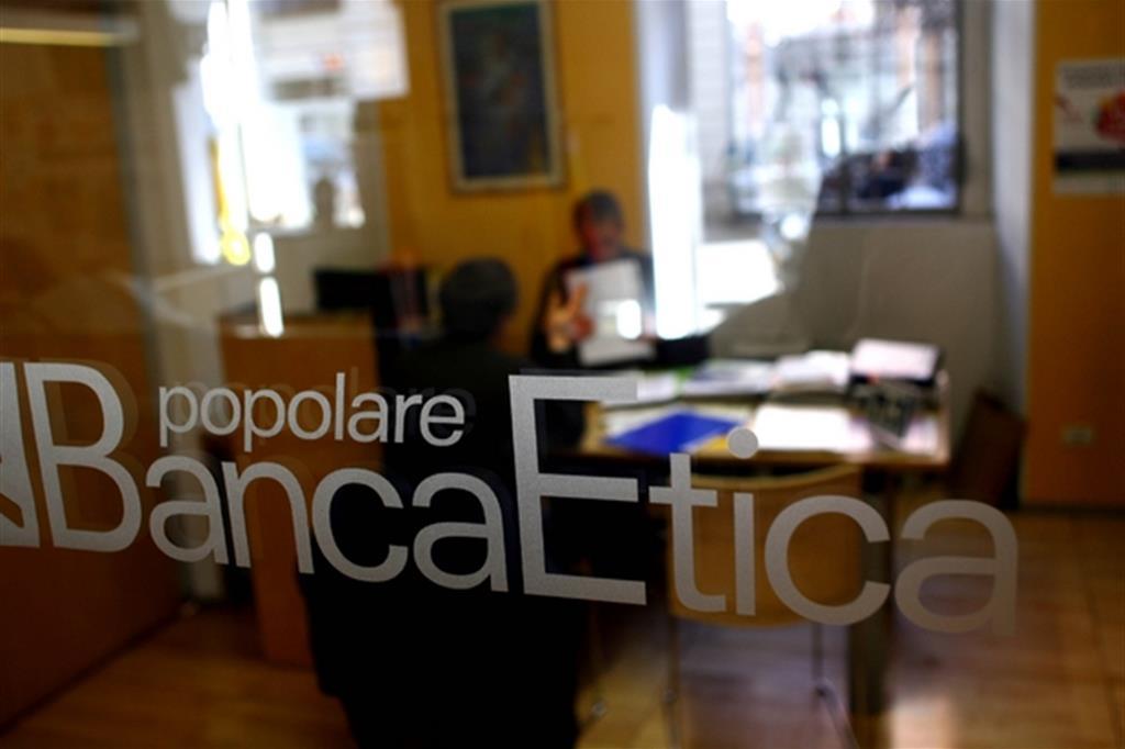 5 per mille, un italiano su 4 sceglie un'associazione non profit