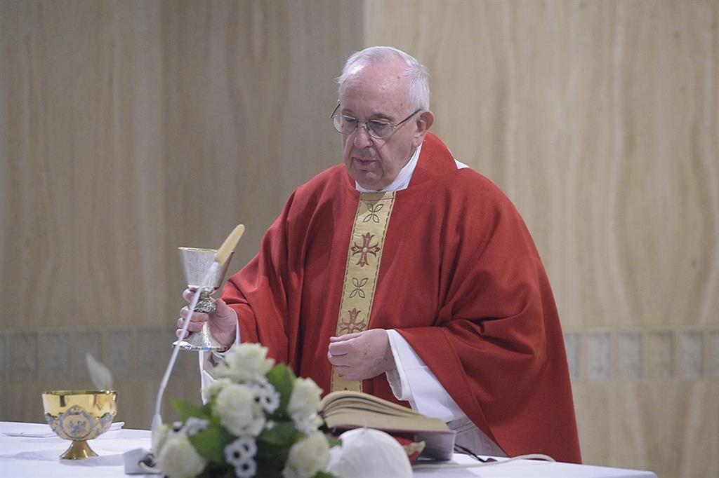 (Osservatore Romano)