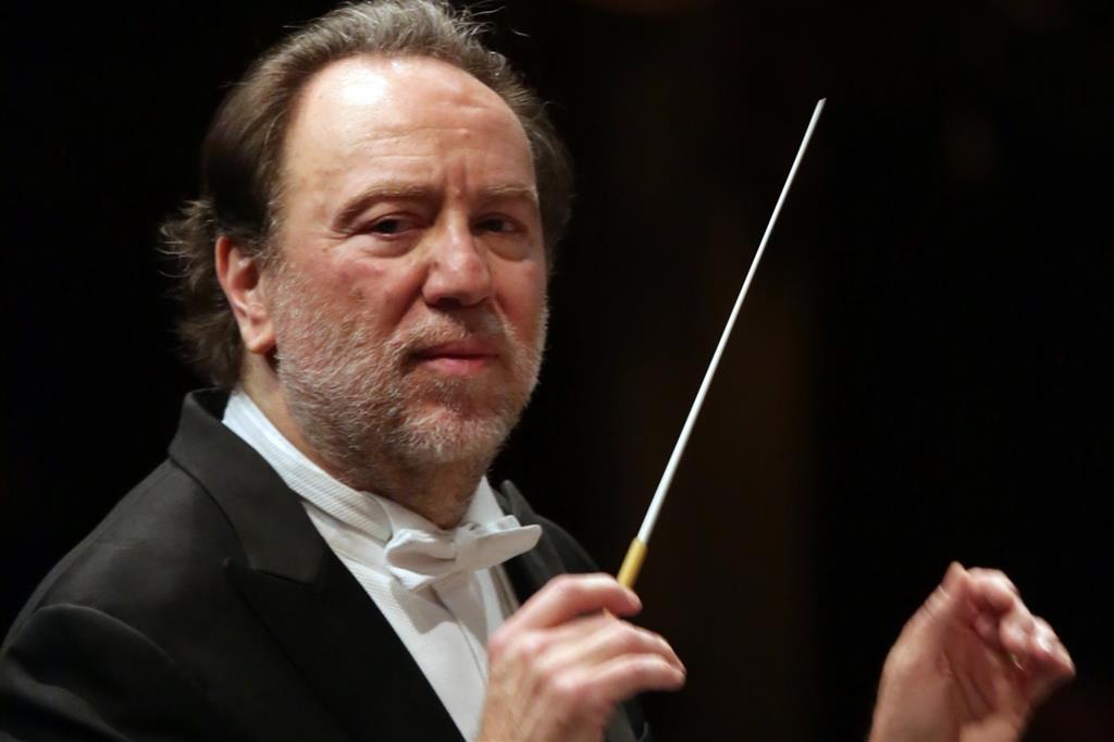 Per la stagione 2019/2020 il repertorio italiano sarà protagonista al Teatro La Scala