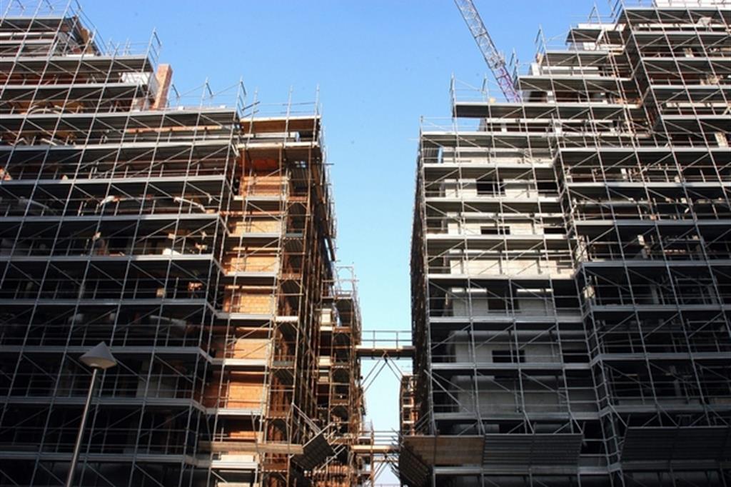 Immobiliare comprare casa per i millennials non cos for Comprare piani casa online