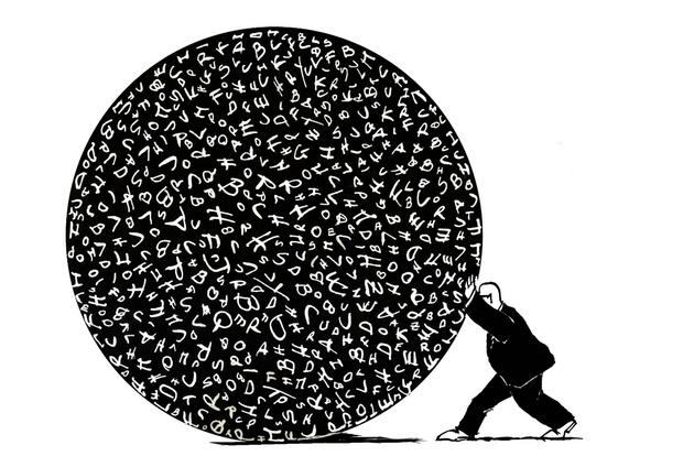 Ecco perché le discipline umanistiche governeranno il digitale