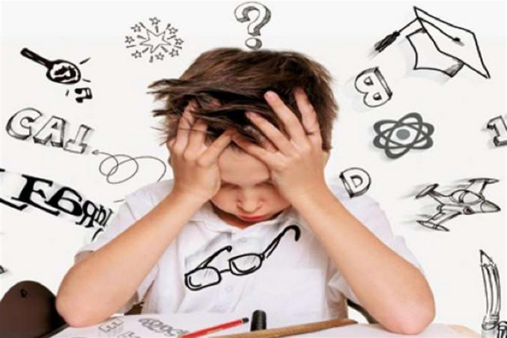 La sfida della dislessia: «Liberi di apprendere»