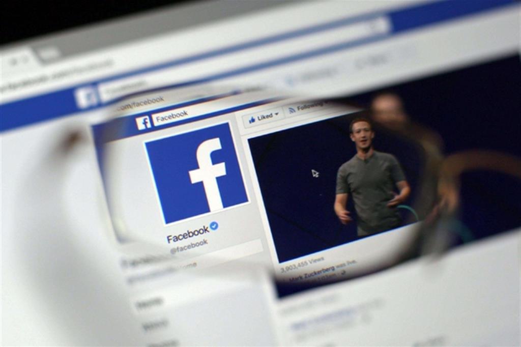 I due anni che sconvolsero Facebook e il suo mondo