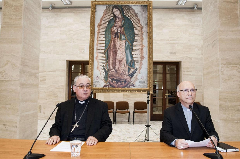 siti di incontri cattolici