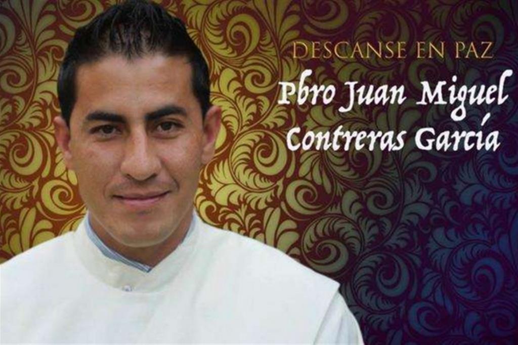 Messico, continua la strage dei preti. Due trucidati in 48 ore