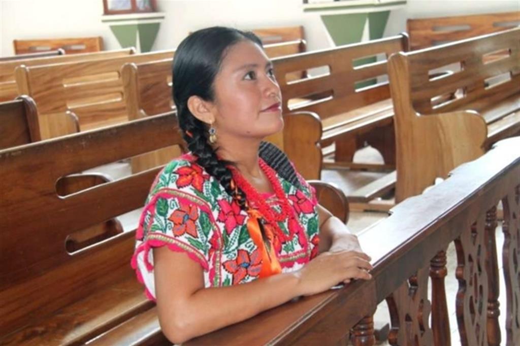 «Urge un Sinodo sulla missione della donna nella Chiesa»