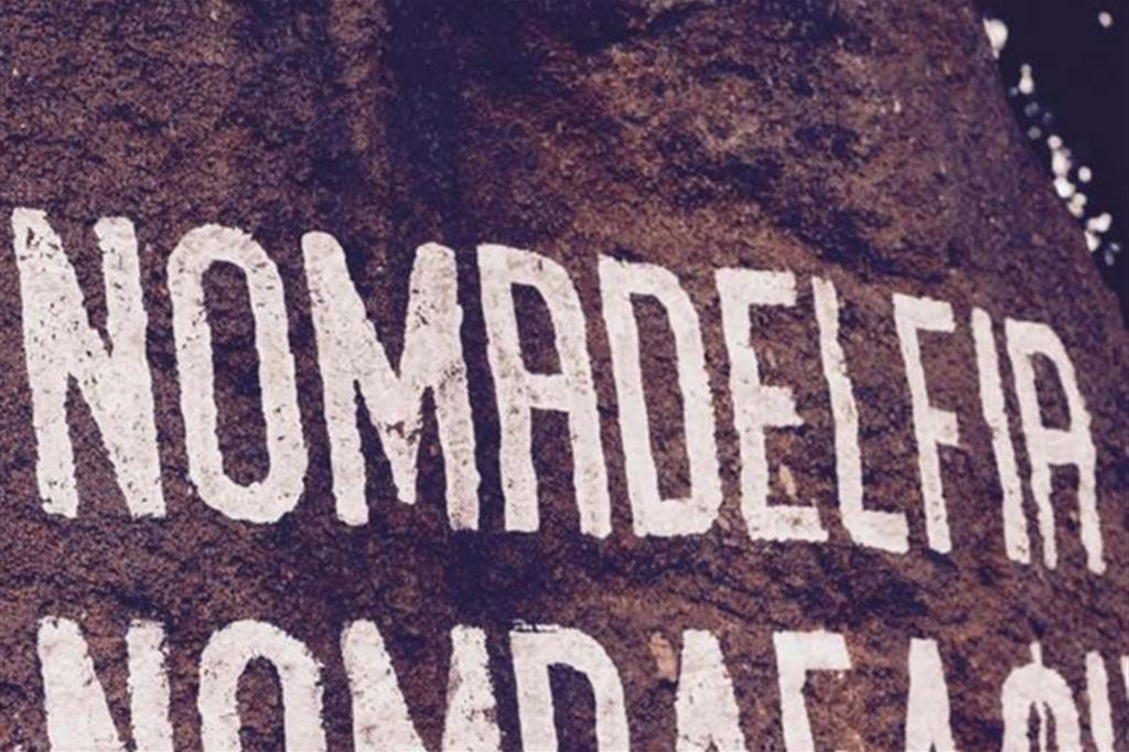Il Papa a Nomadelfia: la comunità dove «la fraternità è legge»
