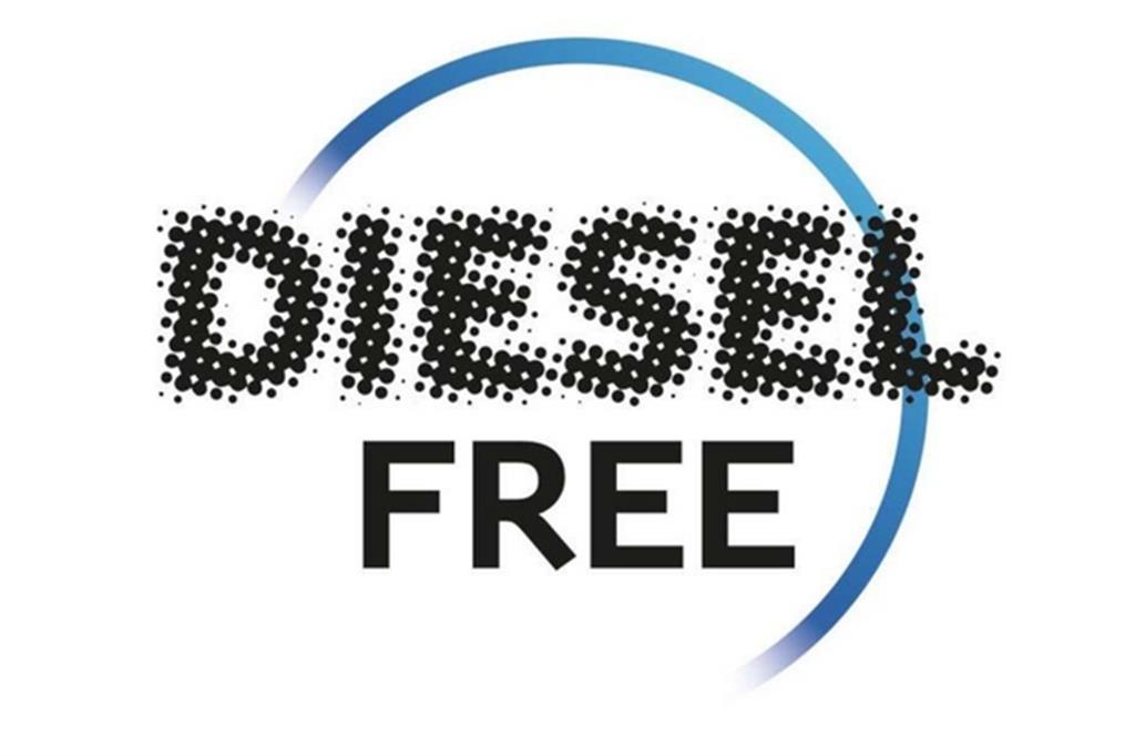 Toyota: stop al diesel, da subito