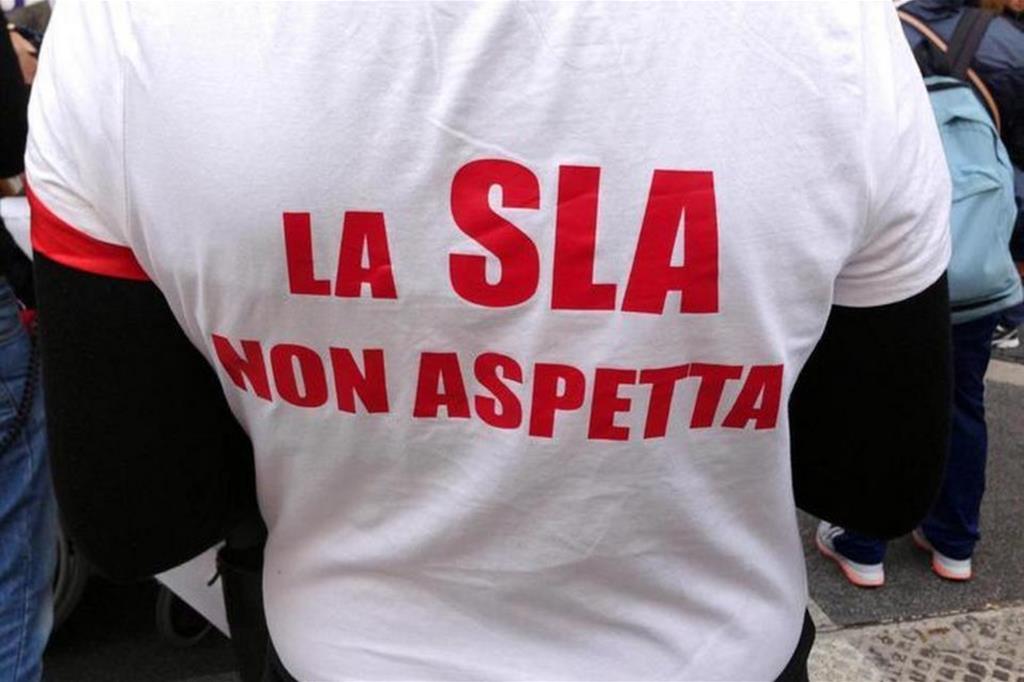 L'Italia «batte» la Sla: partono i nuovi progetti di ricerca