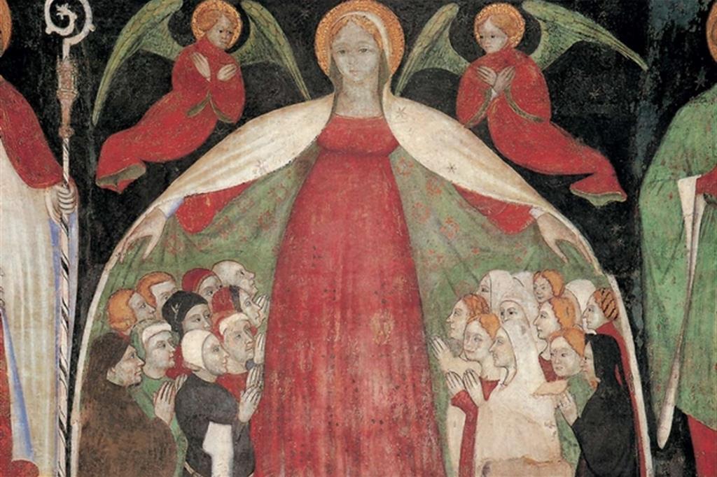 Beata Maria Vergine Madre della Chiesa, le indicazioni per la celebrazione