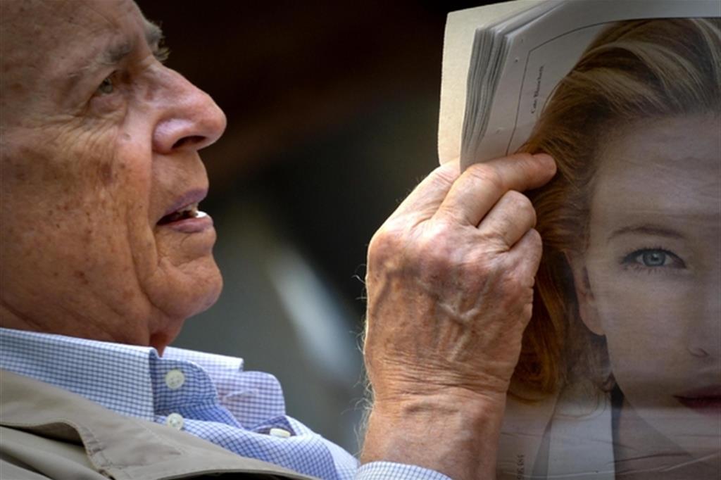 6 milioni di anziani senza tutele