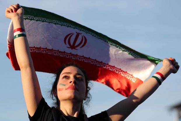 incontri iraniani consigli di datazione ESFP