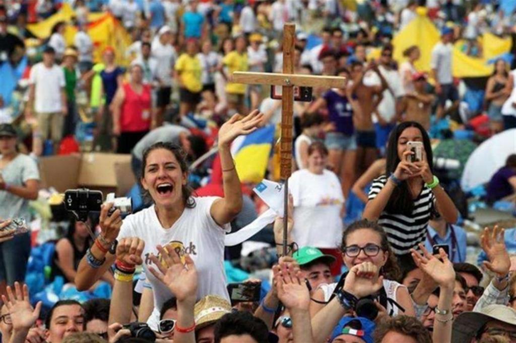 Precarietà, ingiustizie, squilibri: la Chiesa si fa voce dei giovani