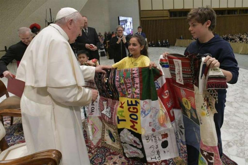 (Vatican Media)