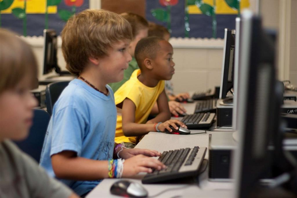 Smartphone, videogame e scuola: le risorse che non ti aspetti