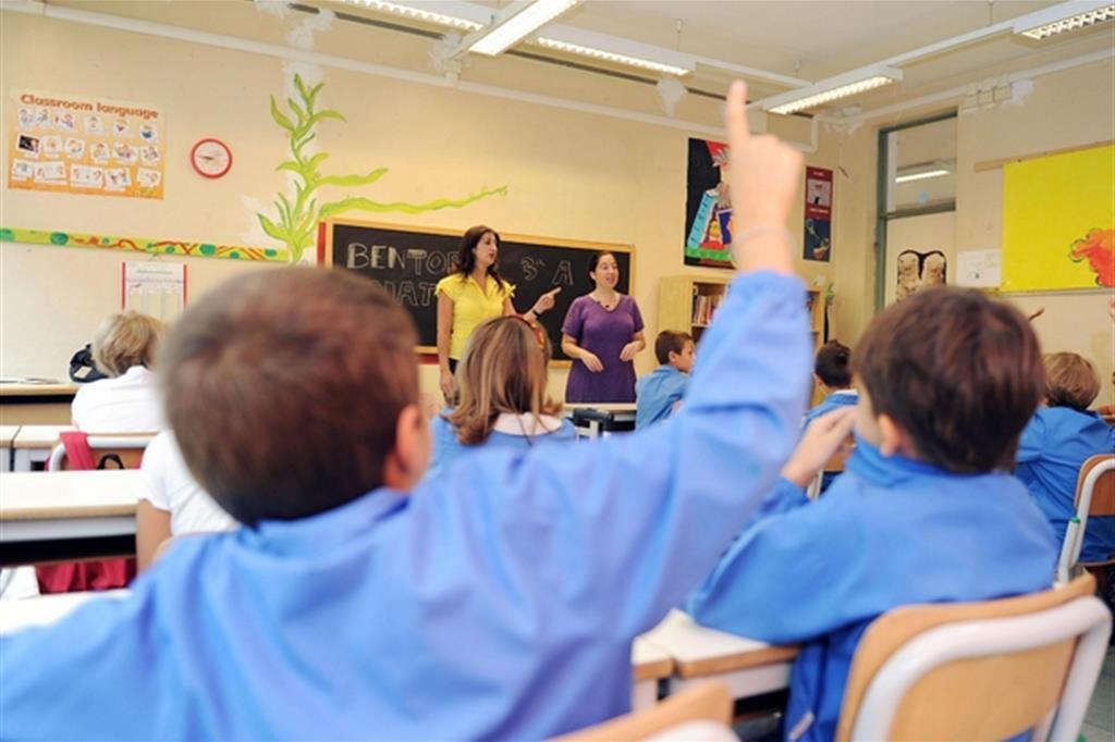 La parità scolastica vince al Tar