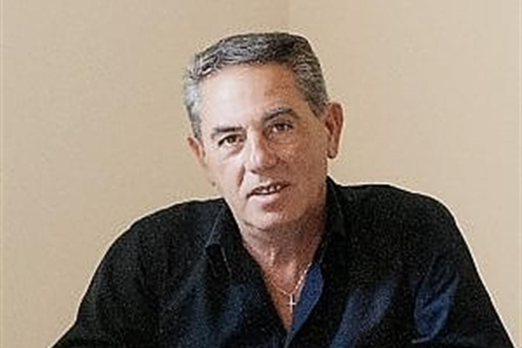 """Si uccide imprenditore antimafia, """"punito"""" dallo Stato"""
