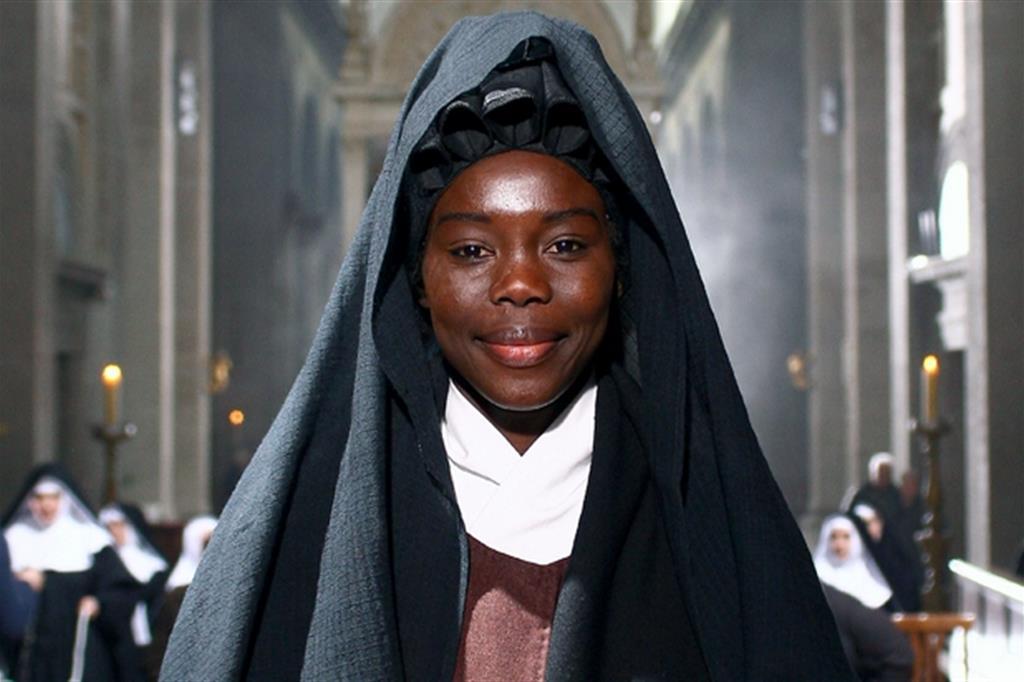 Santa Bakhita, l'attualità di una donna libera e anticonvenzionale