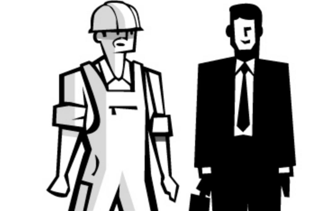 Salario Minimo Le Opportunita E Il Vero Rischio Per I Contratti