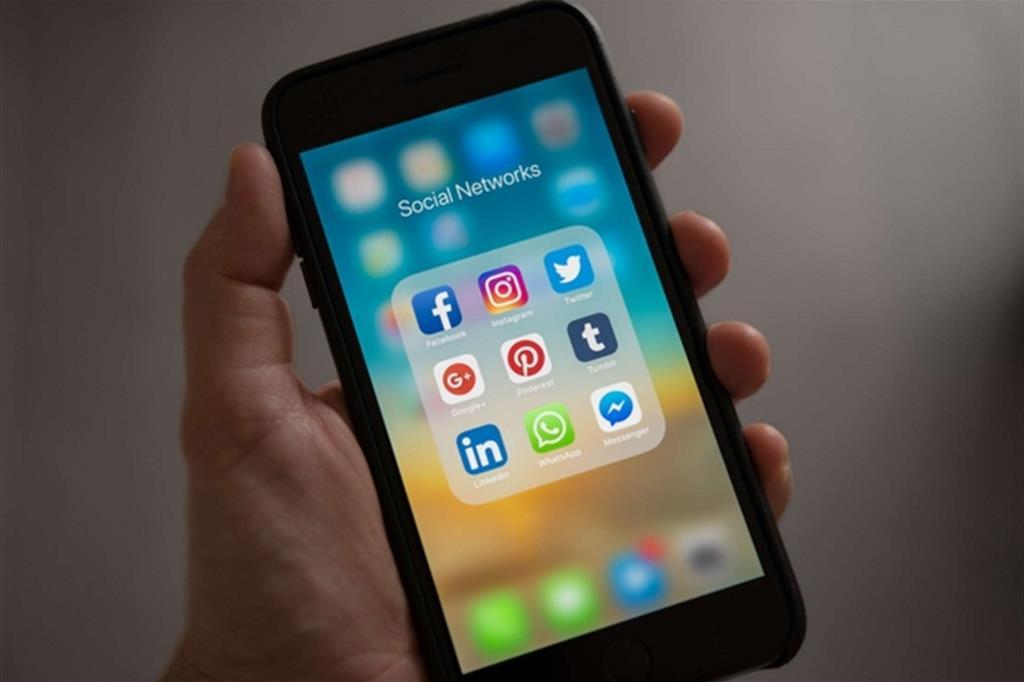 Cattolici sui social network questione di consapevolezza