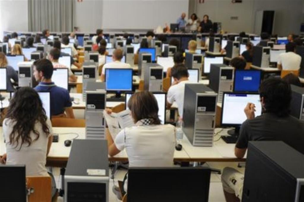 L'innovazione alla conquista del settore educativo