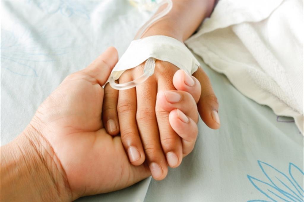 Le associazioni cattoliche: una legge che dica no all'eutanasia