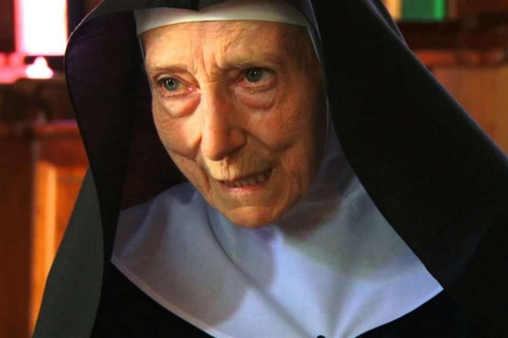 È morta Madre Anna Maria Cànopi, fondatrice del monastero di San Giulio