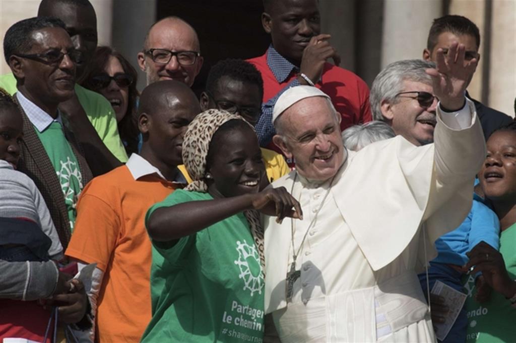 Foro Osservatore Romano
