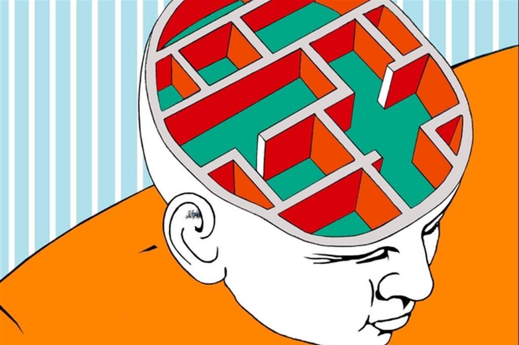 Neuroscienze: che ne resta del libero arbitrio?