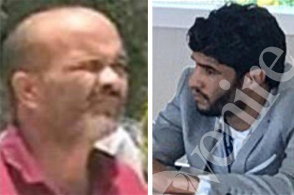 """Osama e Bija, i """"padroni"""" dei migranti nella prigione ufficiale di Zawyah"""
