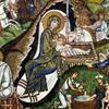 Icone di Dio: c'è santità e luce in ogni vita
