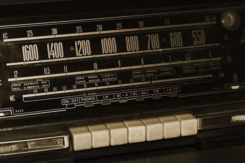 Radio in Onde Medie: quale futuro?