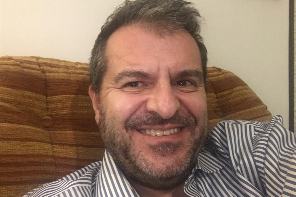 Mario De Caro