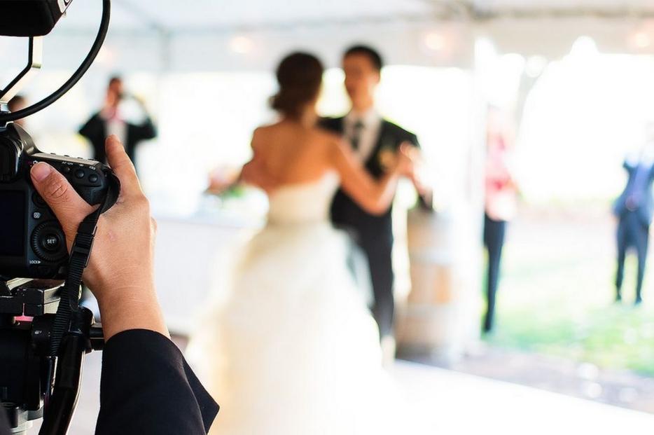 Il valore pubblico del matrimonio e la festa che deve durare una vita