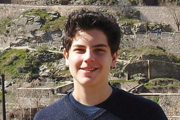 Carlo Acutis sarà beato: chi era il giovane che il Papa indicò come ...