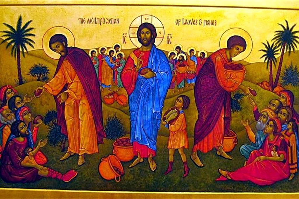 Corpus Domini: ecco come verrà celebrato