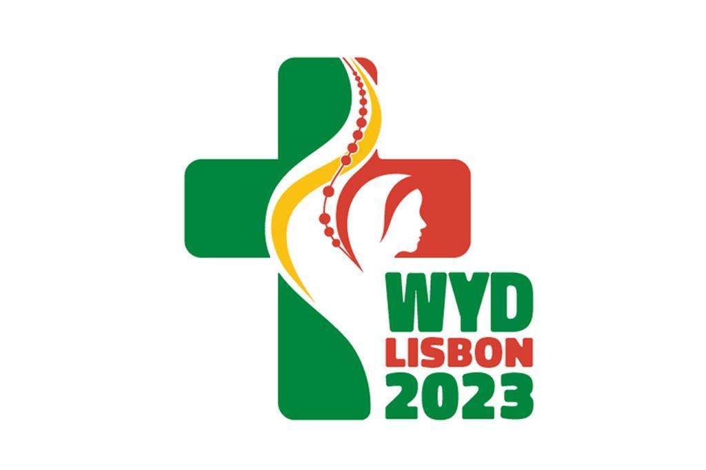 Presentato il logo della Giornata Mondiale della Gioventù 2023
