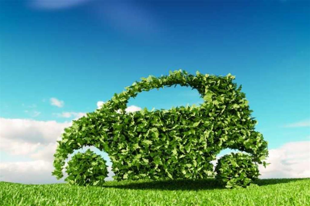 Incentivi auto, ecco i modelli acquistabili con lo sconto