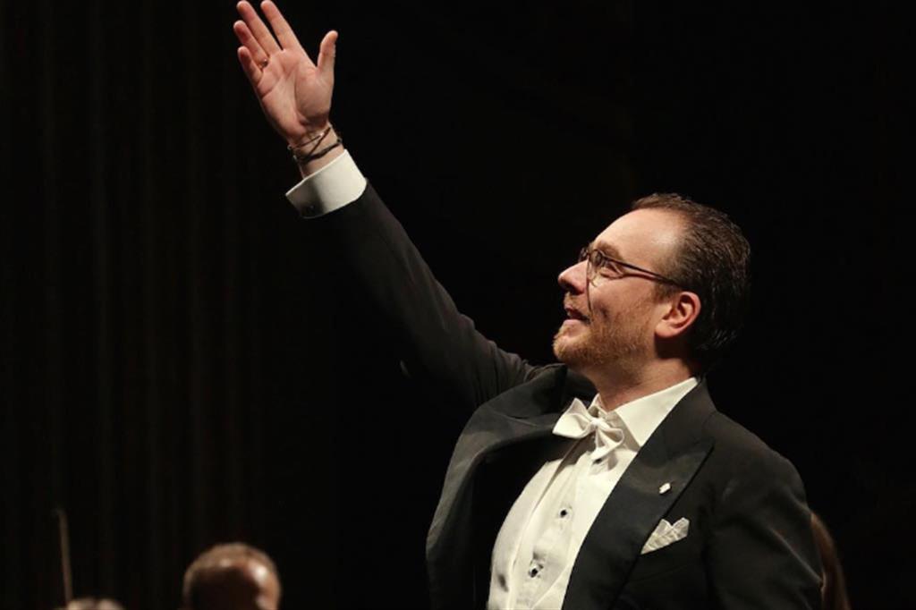 Teatro alla Scala: Francesco Meli positivo al Covid-19