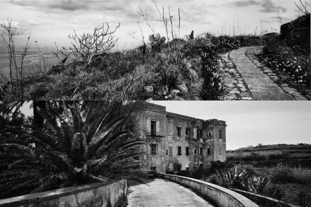 Carcere di S.Stefano: «La memoria del dolore, un progetto di rinascita»
