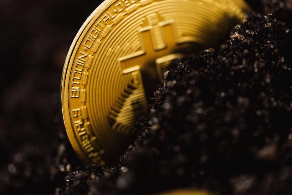 fondi bitcoin congelato