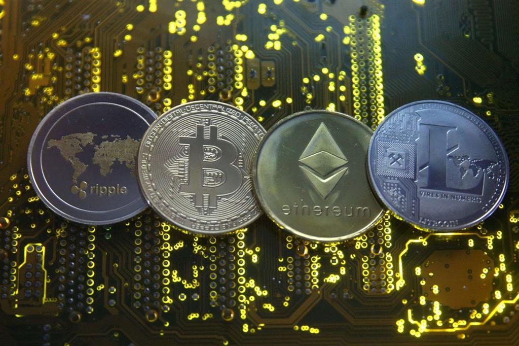 Stablecoin: la valuta per l'economia del futuro, ma la strada è ancora lunga