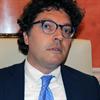 Le riforme e i «blocchi» della giustizia amministrativa