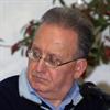 """Amicus Eugenius"": Cavour tra monarchia, fede e sacramenti"